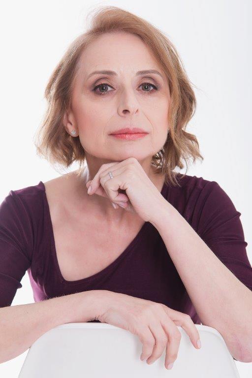 Yolanda Varela 4