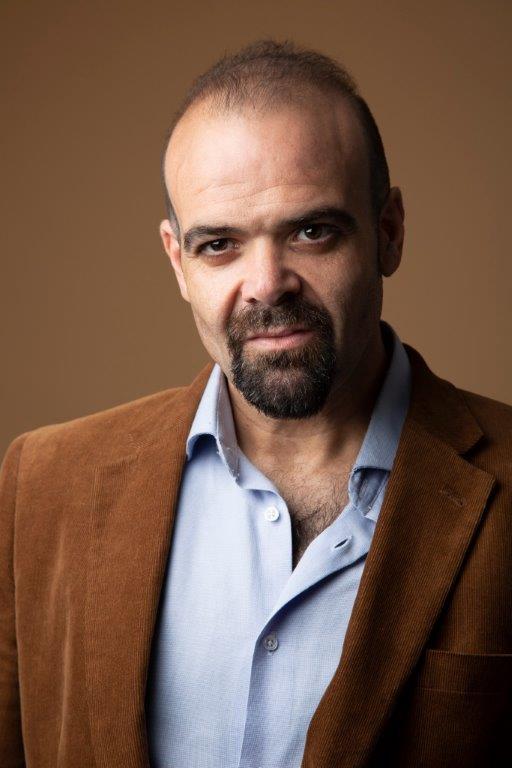 Juan Baraza 1