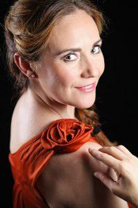 Isabel Galvez 4