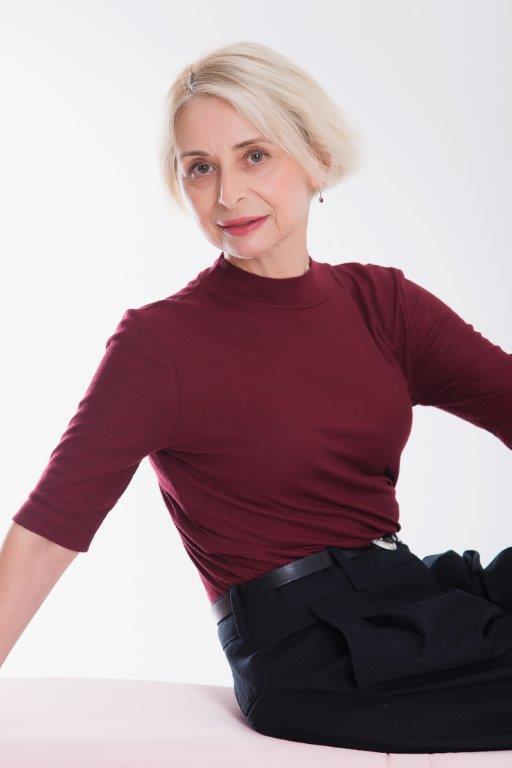 Yolanda Varela 1