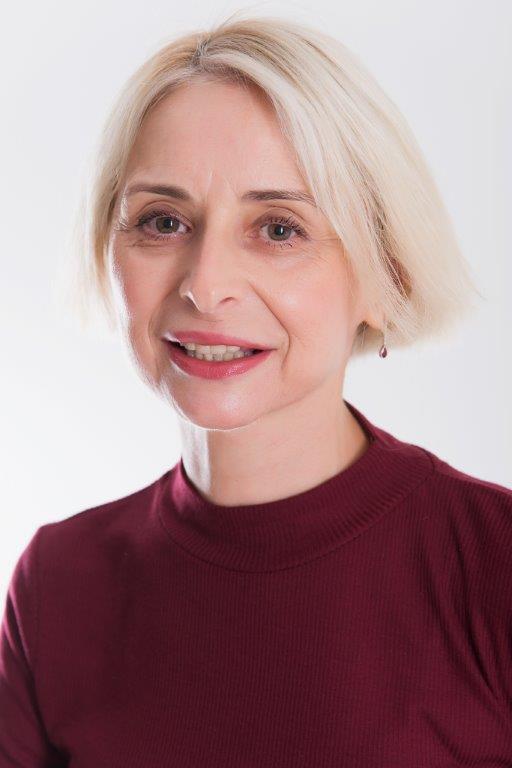 Yolanda Varela 9