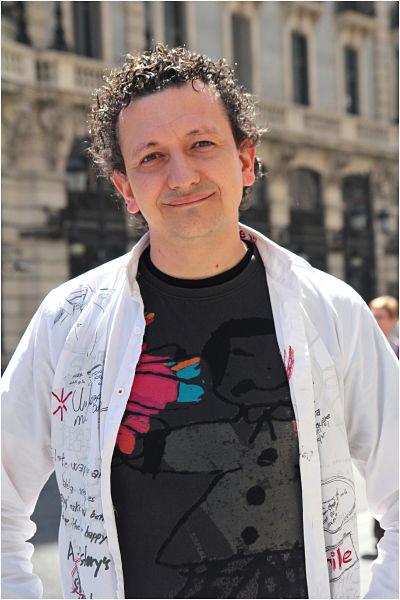 Vicente Aguado 1