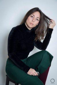 Caterina Marti 3